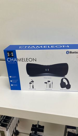 4 in 1 Bluetooth devices for Sale in Essex, MD