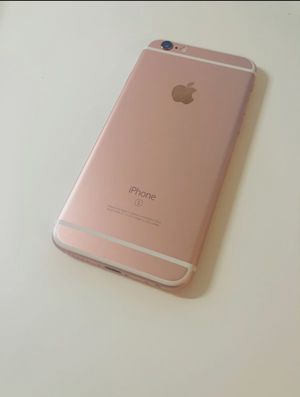 brand new iphone 6s for Sale in New York, NY