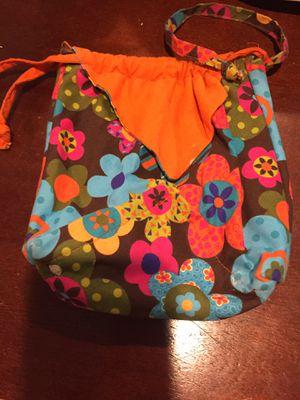 Small bag for Sale in Oak Lawn, IL