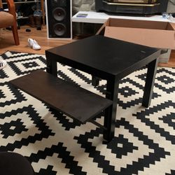 DIY IKEA Stand-Up Desk for Sale in Tacoma,  WA