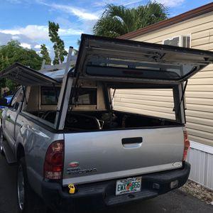 Topper For Sale for Sale in Miami, FL