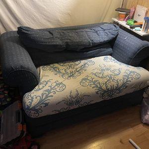 Sofa Sleeper for Sale in Gresham, OR