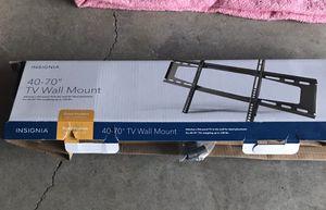 "50"" inches Plasma Panasonic TV for Sale in Sammamish, WA"