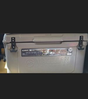 Magellan 50qt for Sale in Dallas, TX