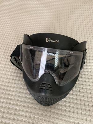 Vforce for Sale in Sacramento, CA