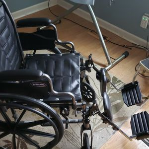 Wheelchair for Sale in Troutdale, OR