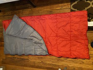 Sleeping bag for Sale in Queens, NY