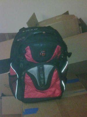 Swiss Gear Notebook Backpack for Sale in Ashburn, VA