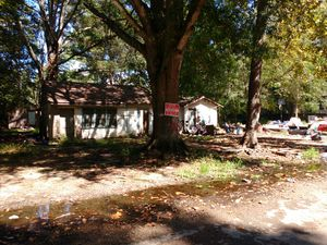 Neitherwood st for Sale in Clinton, MS