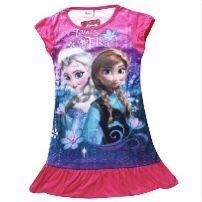 Elsa Anna Princess Frozen for Sale in Franklin, WI