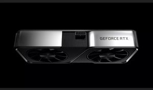 NVIDIA RTX 3070 Founders Edition Confirmed for Sale in Miami Gardens, FL