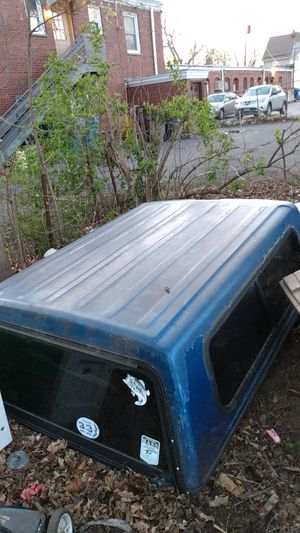 Chevy Silverado for Sale in Manchester, CT