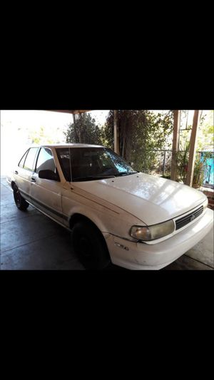 Nissan Sentra 1994 for Sale in Phoenix, AZ