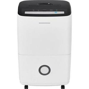 Frigidaire 70-Pint Dehumidifier with Built-in Pump in White  for Sale in Las Vegas, NV