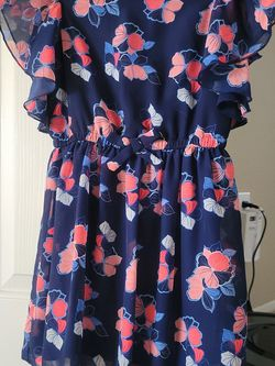 Girl Dress #7 for Sale in Fontana,  CA