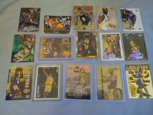 Kobe Bryant collection for Sale in Oceanside, CA