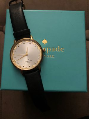 Kate Spade for Sale in San Diego, CA