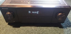 Pioneer Receiver for Sale in Maplewood, NJ