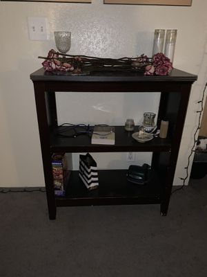 Small shelf for Sale in Davis, CA