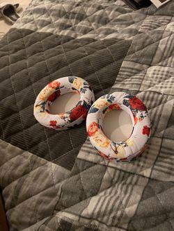 Custom Ear Pad Cushions for Sale in Beltsville,  MD
