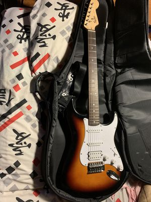 Guitar for Sale in Queens, NY