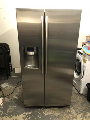 Fridge for Sale in San Diego, CA