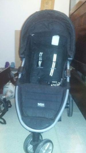 Heavy duty stroller for Sale in Newport News, VA