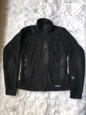 Patagonia Fleece Jacket for Sale in Charlotte, NC