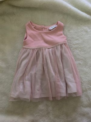 Baby dress for Sale in Arlington, TX