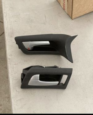 G8 Gt interior door handles for Sale in Santa Ana, CA