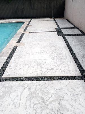 Plain c pool for Sale in Miami, FL