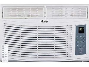 Haier 8000BTU Window Ac for Sale in Cleveland, OH