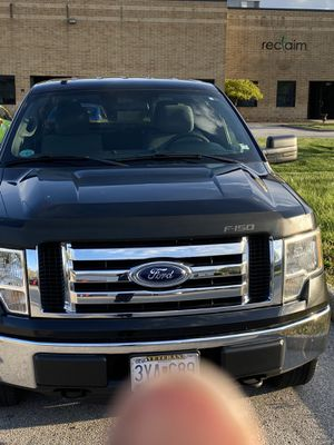 Ford F-150 for Sale in Saint Charles, MO