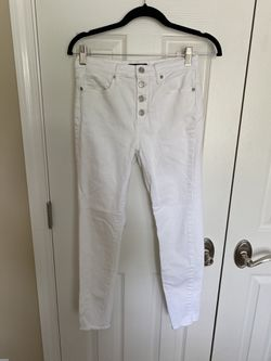 Women's Jeans for Sale in Franklin,  TN