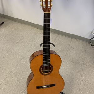 Cordova Acoustic Guitar for Sale in Pflugerville, TX