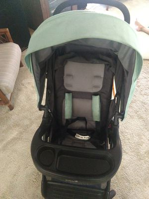 Safety 1st Travel system for Sale in Miami, FL