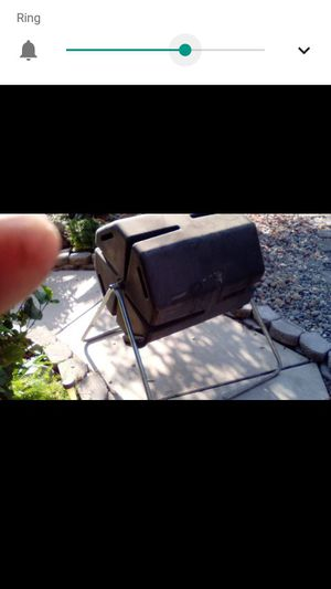 Composter for Sale in Fresno, CA