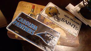 Plates for Sale in Phoenix, AZ