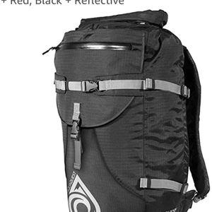 Aquaquest Backpack - 30 L | NEW for Sale in Kirkland, WA