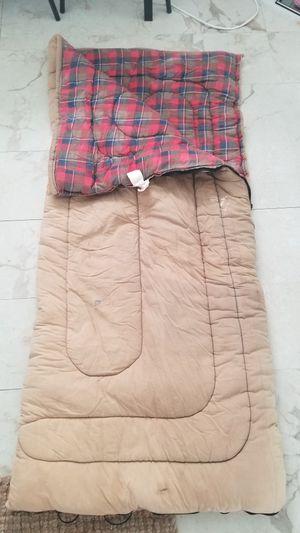 Sleeping bag for Sale in Hallandale Beach, FL