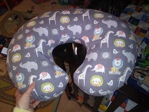Boppy Pillow for Sale in Vancouver, WA