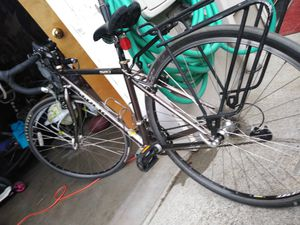 Trek 520 road bike for Sale in Portland, OR