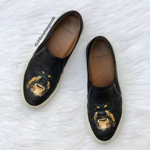 Givenchy Rottweiler Slip-on skate shoe sneaker size 37 for Sale in Gardena, CA