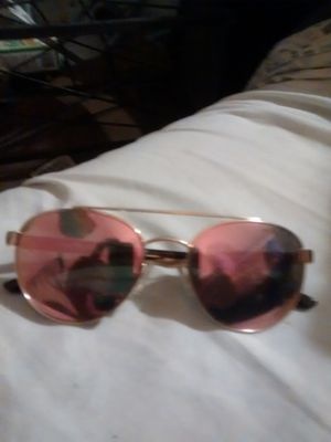 Michael Kors sunglasses for Sale in Portland, OR