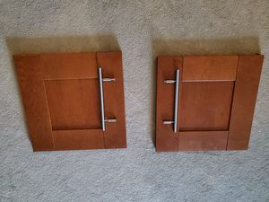 Kitchen cabinet door for Sale in Cambridge, MA