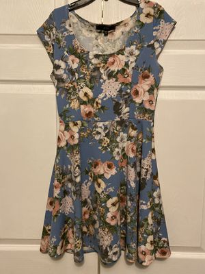 Dresses size M for Sale in Lighthouse Point, FL