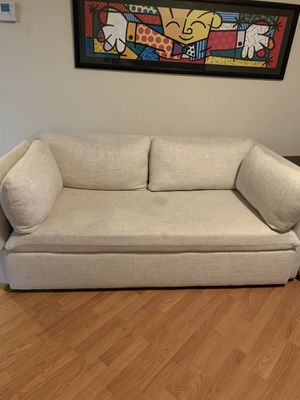 Loveseat Sofa for Sale in Miramar, FL