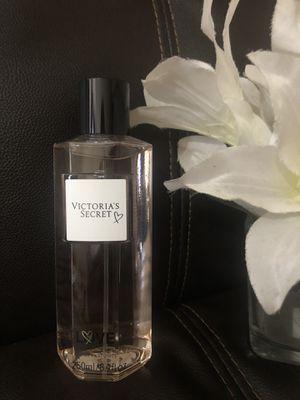 Victoria's Secret Love for Sale in Phoenix, AZ