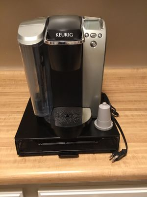Coffee machine for Sale in Gilroy, CA