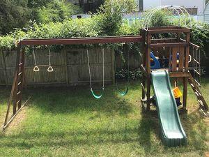 Swing sets for Sale in Boston, MA